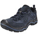 Keen Wanderer WP Shoes Men Dark Sea/Night